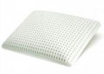 Подушка латексная классическая форма.